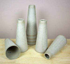 Cones for Cone Winder -Q