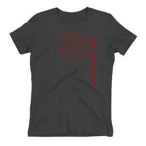 Sight - Women's t-shirt