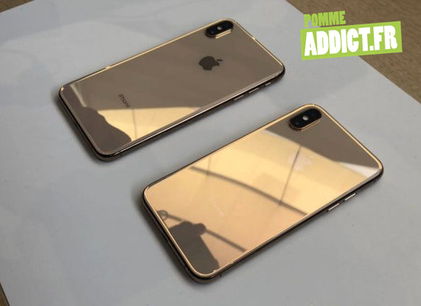 Coque iPhone : indispensable ou pas ?