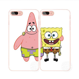 Coques Best Friends
