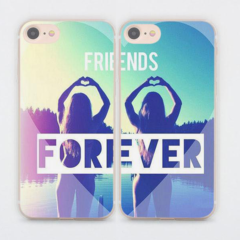 iphone 6 coque friends