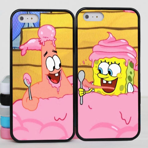 coque iphone 8 patrick