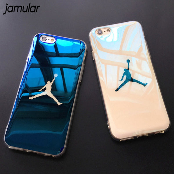 iphone 8 coque jordan