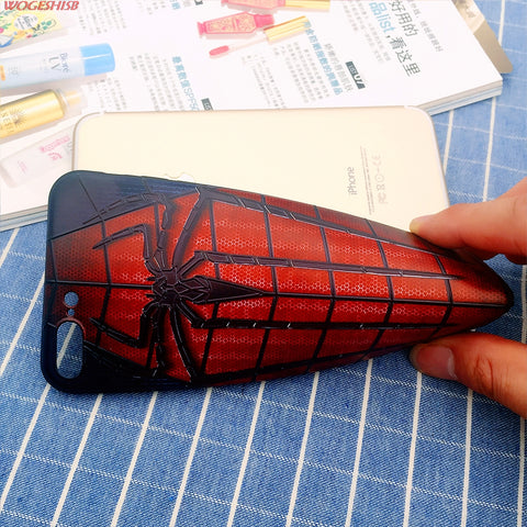 "Coque Marvel® "" Spider-man - Comics 🕷🕸 #1 "" iPhone Xs / Xs Max / Xr / X / 8 Plus / 8 / 7 Plus / 7 / 6 Plus / 6 / SE / 5s - PommeAddict.fr"