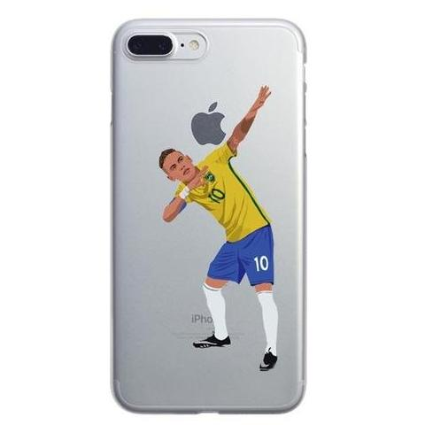 coque ronaldinho iphone 6