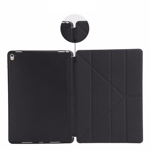 "Housse Smart "" Cover Origami "" iPad Pro 10.5 "" - PommeAddict.fr"