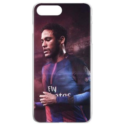 coque iphone 5 neymar