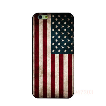Coque USA drapeau ?? iPhone X/8/8 Plus/7/7 Plus/6s/6s Plus/6/6 Plus/5/5s/SE/5c/4/4s - Pomme Addict