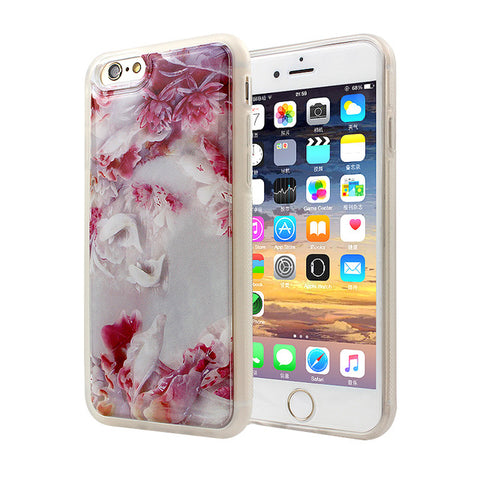 coque fun iphone 8 plus