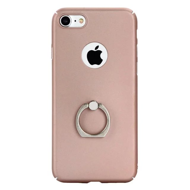 coque fun iphone xr