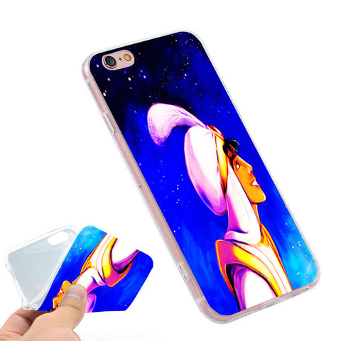 coque aladdin iphone 6