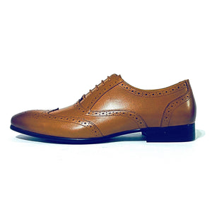 Church & Commerce-Shoes-CHARLIE x WOOD-10-charlieXwood