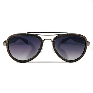 Midtown-Sunglasses-CHARLIE x WOOD-charlieXwood