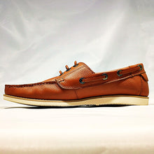 Phipps & Lenox-Shoes-CHARLIE x WOOD-charlieXwood