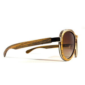 Sherwood-Sunglasses-CHARLIE x WOOD-charlieXwood
