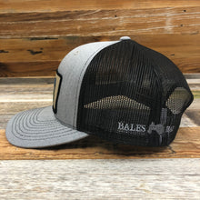 Load image into Gallery viewer, OG Cow Patch Trucker Hat