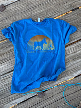 Load image into Gallery viewer, UNISEX Be The Ass. I Mean Donkey Tee