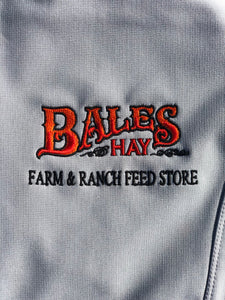 Men's Bales Hay Farm and Ranch Jacket