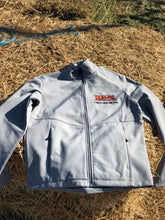 Load image into Gallery viewer, Men's Bales Hay Farm and Ranch Jacket