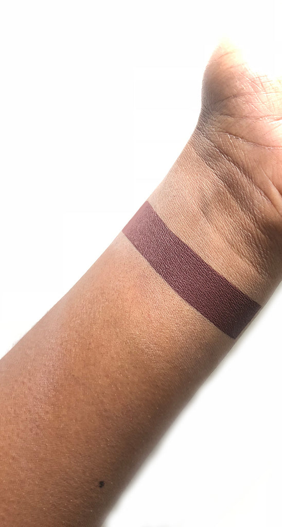 FAITH - Matte Liquid Lipstick