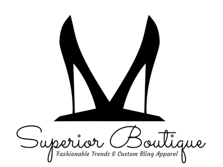 Superior Boutique