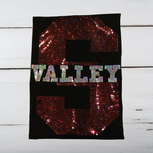 Shades Valley Bling Shirt