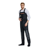 GT-STRETCH™ S1 Chest Waders - Stockingfoot