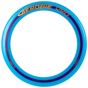 Aerobie Pro Ring The Astonishing Flying Ring!