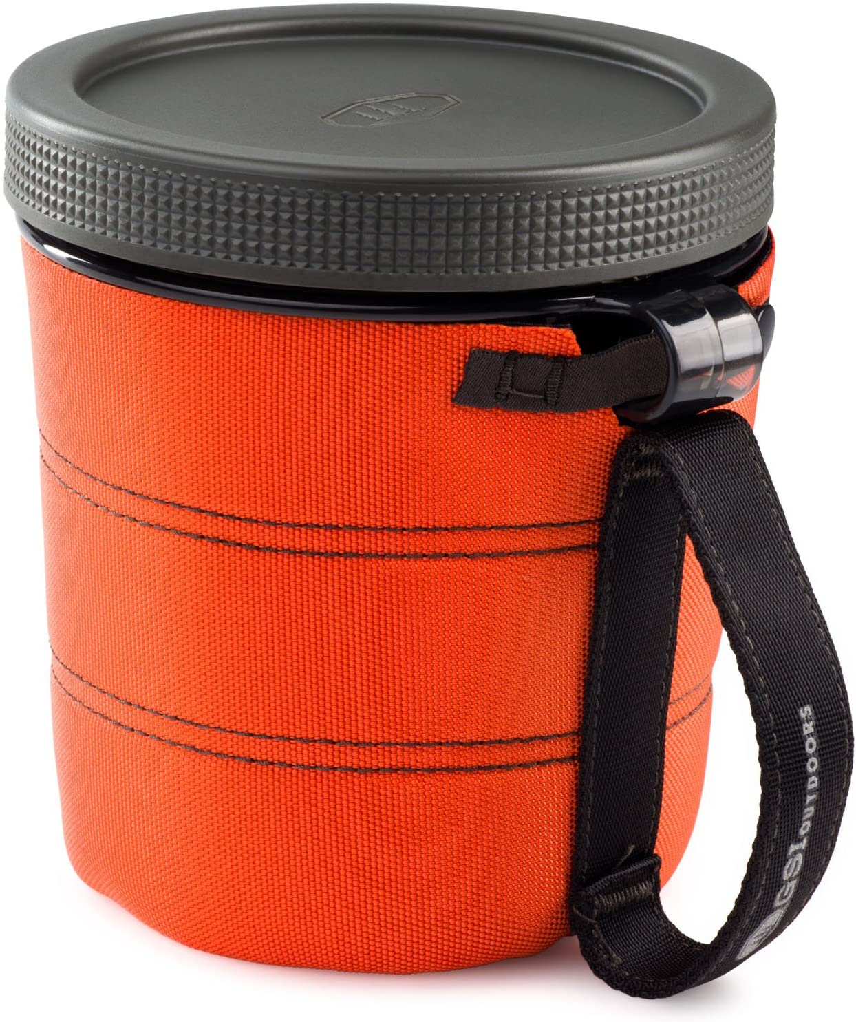 GSI Fairshare Mug II 32oz