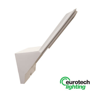 Eurotech 45 Degree Angle Bracket - The Lighting Shop NZ