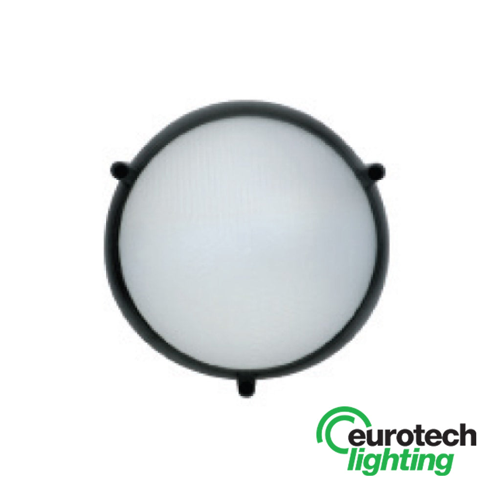 Eurotech Marine LED Wall Light - The Lighting Shop NZ