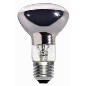 Sylvania Reflector R63 Incandescent Lamp