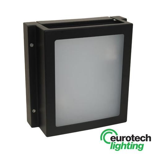 Eurotech Tetris Wall Light - The Lighting Shop NZ