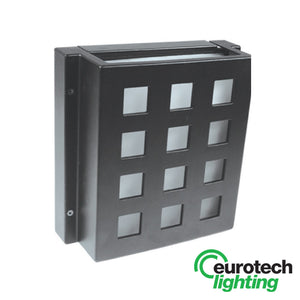 Eurotech Domino Wall Light - The Lighting Shop NZ
