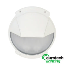 Eurotech Eyelid Plastic Wall Light - The Lighting Shop NZ