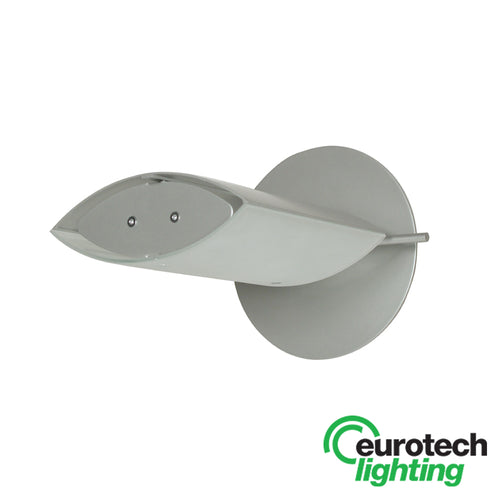 Eurotech Adjustable LED Bedside Light - The Lighting Shop NZ