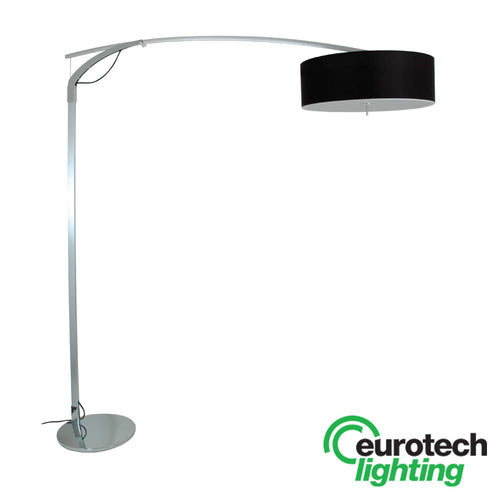 Eurotech Cantilever Floor Lamp - The Lighting Shop NZ