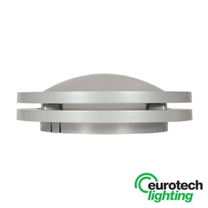 Eurotech Wall Light