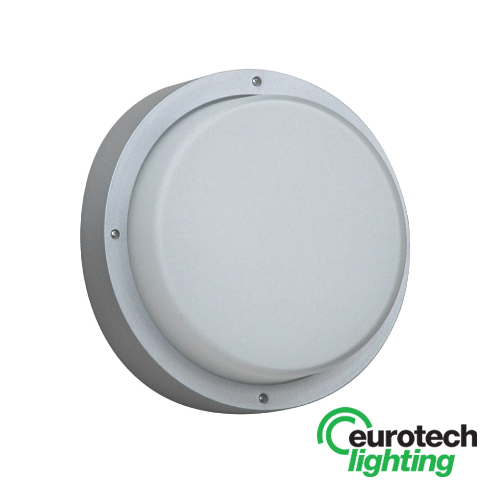 Eurotech Arealite Talia Plain wall light - The Lighting Shop NZ