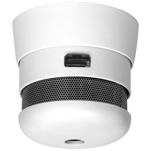 Cavius Smoke Detector - The Lighting Shop NZ