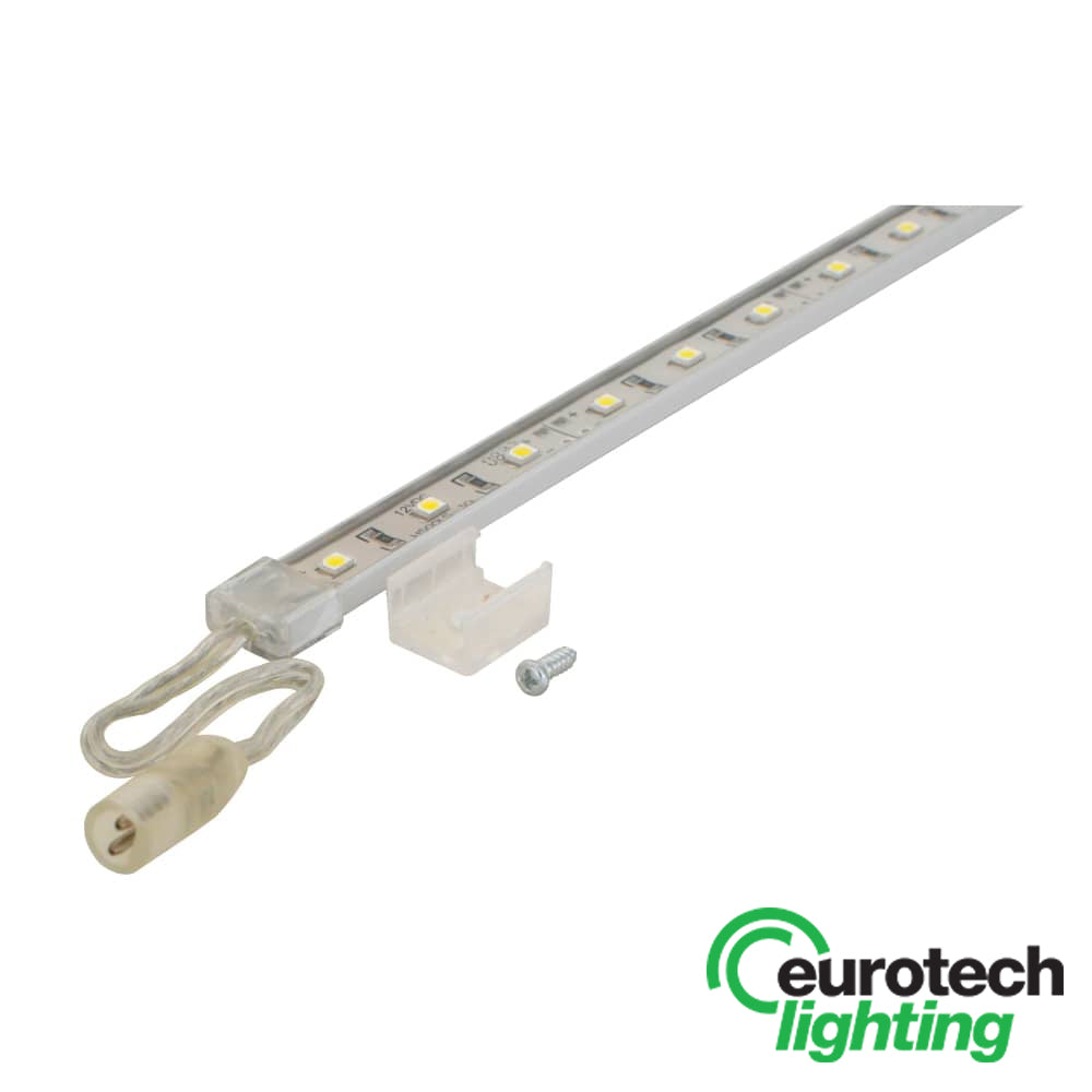 Eurotech LED Strip Light - The Lighting Shop NZ