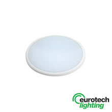 Eurotech Small LED Button Light - The Lighting Shop NZ