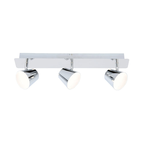 Triple Glow LED Spotlight - The Lighting Shop NZ