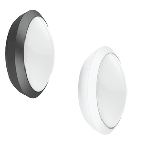 Homelighting IP66 LED Bulkhead
