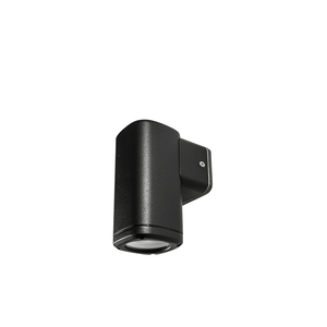Homelighting Arch Up or Down LED Wall Light