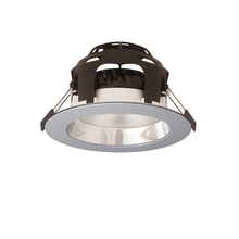 Home Lighting Mirror Finished Downlight