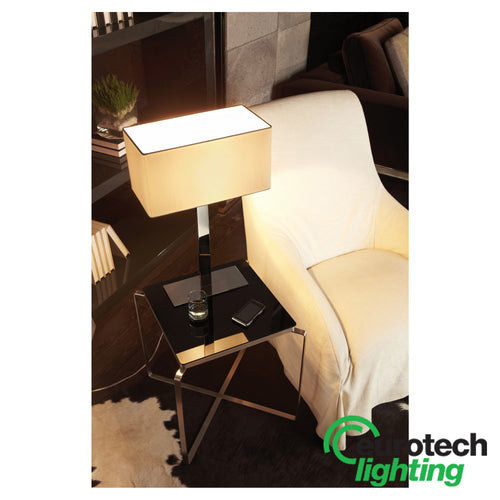Eurotech LED Decorative Table Lamp - The Lighting Shop NZ