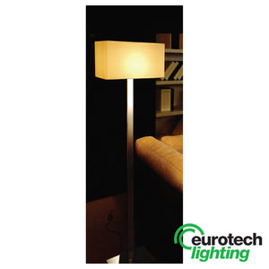 Eurotech LED Decorative Floor Lamp - The Lighting Shop NZ