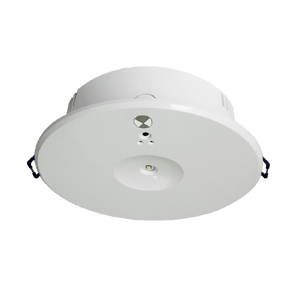 Pierlite Firefly LED Emergency Luminaire