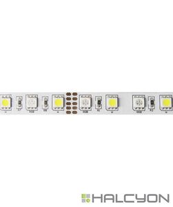 Halcyon LED Single Colour LED Tape – 5W per metre